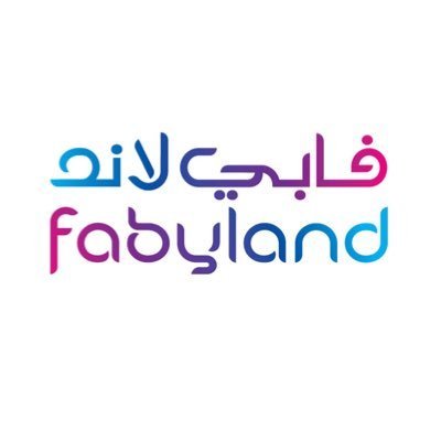 Faby Land   فابي لاند