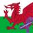 WelshDragon #IStandWithMelissa