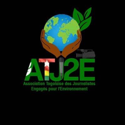 ATJ2E