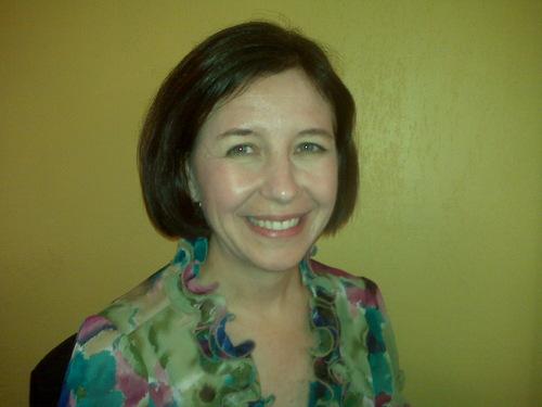 Karen Graziano