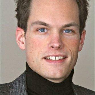 Dirk Verweij on Twitter: \