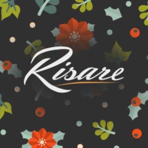 @Risare_MarAd