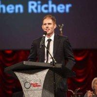 Stephen Richer (@Richer4Recorder) Twitter profile photo