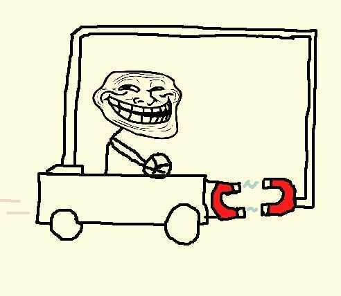 troll-physics-comic-magnet-car.jpg
