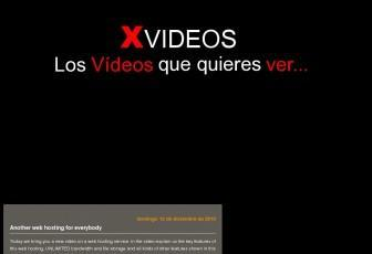 Www Xvideos Com De