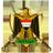 baghdad_iraqi