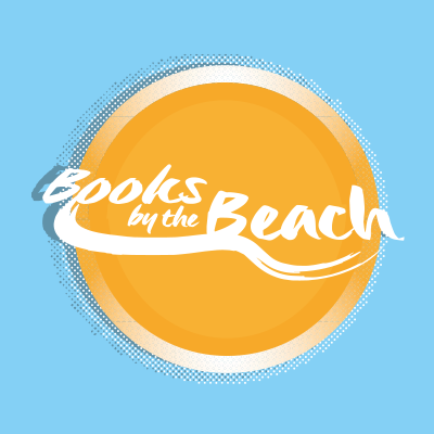 Books by the Beach (@scarboroughbook) Twitter profile photo