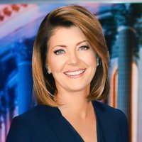 Norah O'Donnell 🇺🇸 (@NorahODonnell) Twitter profile photo