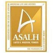 ASALH RVA Organizing Branch