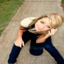 Abigail James - @imabieberdream - Twitter