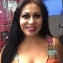 HILDA LUCAS - @HILDALU50227195 - Twitter