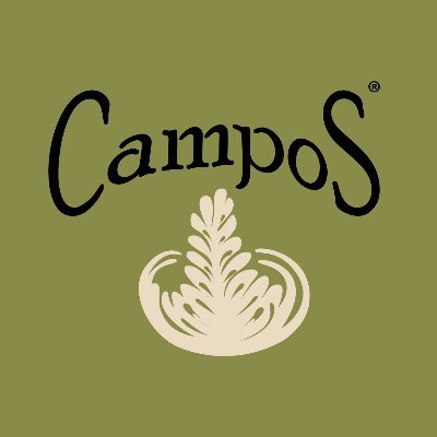 @CamposCoffee