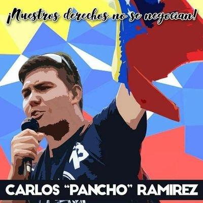 @RamirezPancho13
