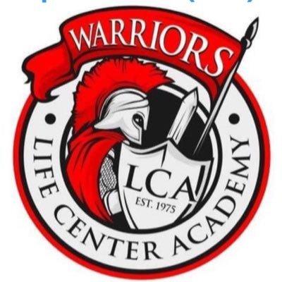 Life Center Academy Boys Basketball