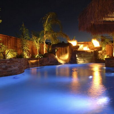 Crystal clear pools ccpoolsandspas twitter - Crystal clear pools ...