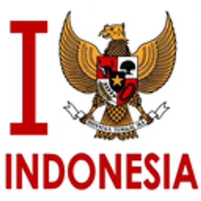 Garuda Didadaku On Twitter Follow Idberry Ya