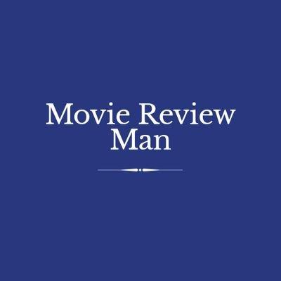 ReviewMan