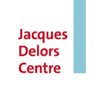 Jacques Delors Institut