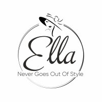 Ella Never Goes Out Of Style