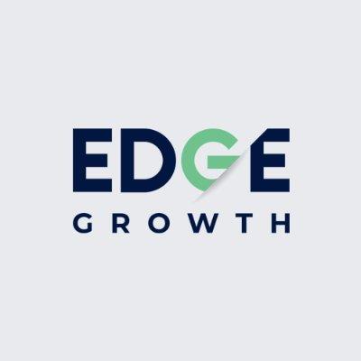 @Edge_Growth