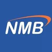 @NMBTanzania