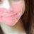 The profile image of QlcuTibuq3uiWBA
