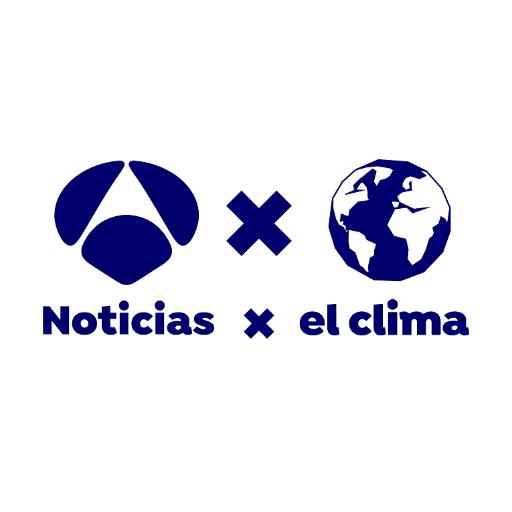 @a3noticias