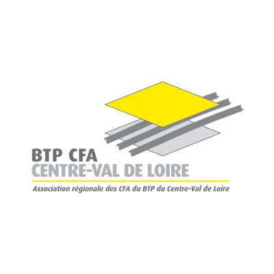 btp_cfa_centre