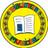 Biblioteques de Felanitx