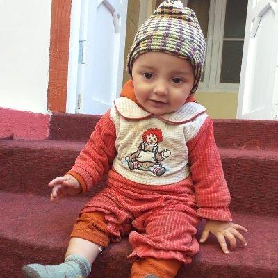 Muzamil Khan