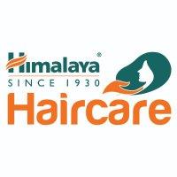 Himalaya Hair Care Official
