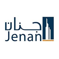@JenanRealEstate