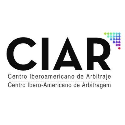 CentroIberoamericano