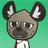 valluan avatar
