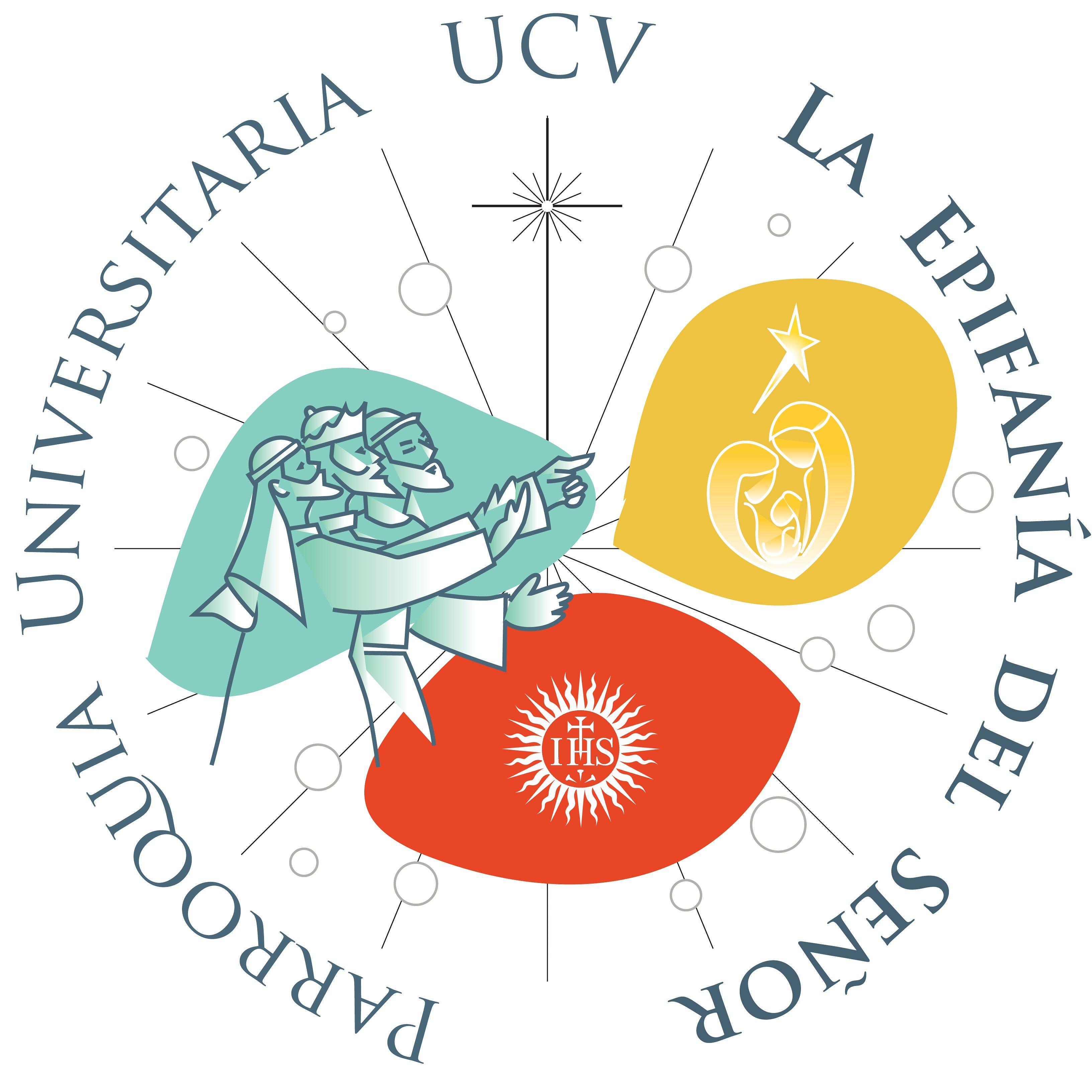 Parroquia Universitaria UCV
