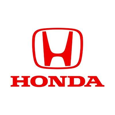 @HondaESauto