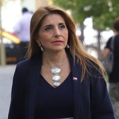 Pamela Gidi Masías