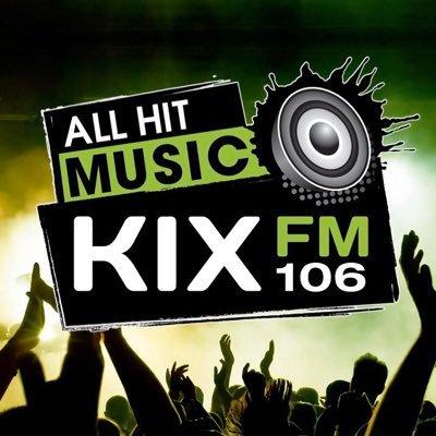CKKX-FM