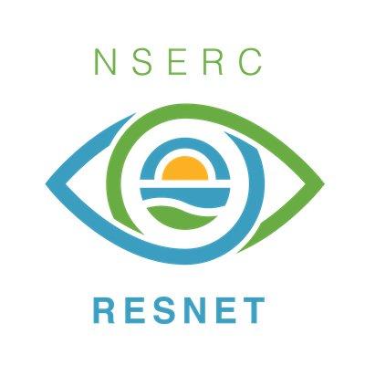 NSERC ResNet