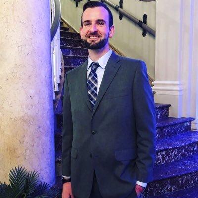 Corey Pellington (@coreypellington) Twitter profile photo