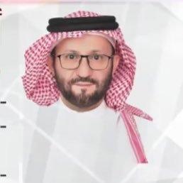 Dr Arfaj Arfajdr تويتر