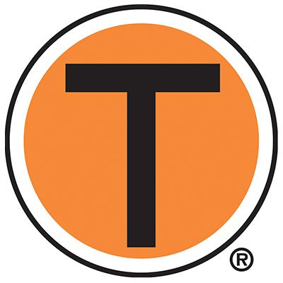 NTTA Traffic Updates