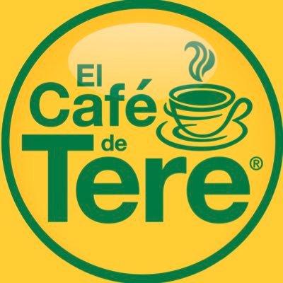@CafedeTere