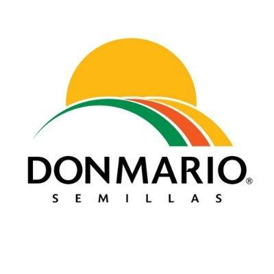 @DONMARIOoficial