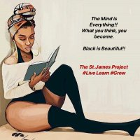 The St.James Project