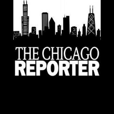 @ChicagoReporter