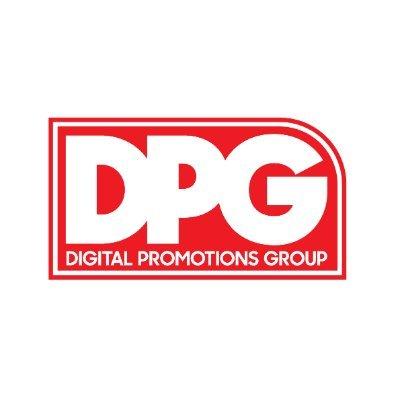DPG Worldwide