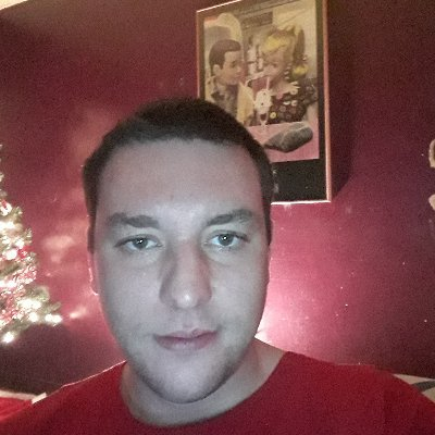 Nathanial David Ponn (@nathanial_ponn) Twitter profile photo