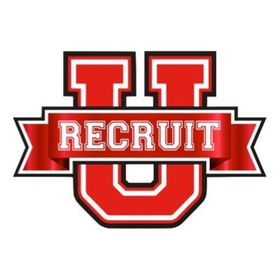 Recruit U (@RecruitU__) Twitter profile photo