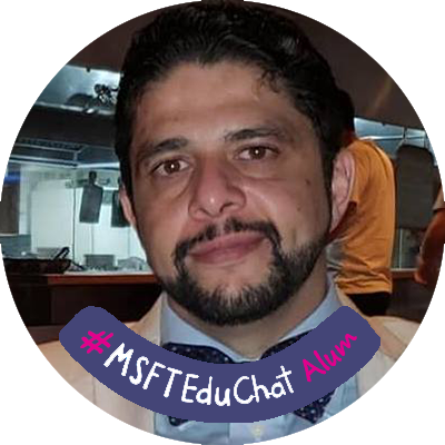 Francisco Tupy, PhD (@franciscotupy) Twitter profile photo